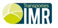 Transportes IMR